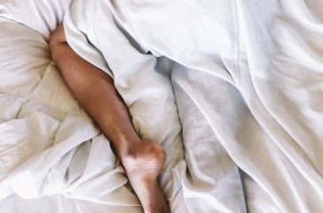 Natural Remedies That Improve Sleep