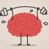 brain healh nootropics