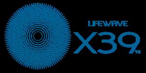 X39-Logo-Horizontal-3
