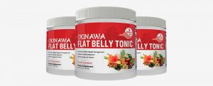 what-is-okinawa-flat-belly-tonic