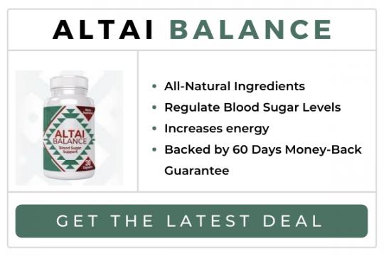 altai-balance-buy